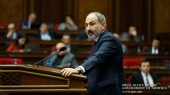 Ադրբեջանը դա անում է ի պատասխան մեր հայտարարության, որ ՀՀ-ի տարածքով մ...