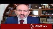 2019-ը բյուջետային առումով պատմական տարի էր Հայաստանի համար. Նիկոլ Փաշինյան (տեսանյութ)