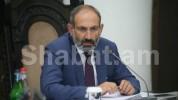Միշտ գիտակցեք, որ հայրենիքում՝ ՀՀ-ում դուք ունեք ապահով և պաշտպանված ապագա և առաջընթացի լա...