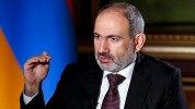 Փաշինյանը Մոսկվայում կուլիսային հանդիպումներ է ունեցել հայ գործարարների հետ. մանրամասներ ե...