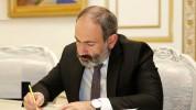 Վարչապետի որոշմամբ ստեղծվել է Սյունիքի մարզում առկա և հնարավոր խնդիրներին արձագանքող միջգե...