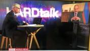 Արցախը Հայաստան է և վերջ. Նիկոլ Փաշինյանի հարցազրույցը BBC-ին (տեսանյութ)