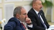 Երևանյան ժամանակով ժամը 20։30-ին Փաշինյանն ու Ալիևը կմասնակցեն ղարաբաղյան հարցով քննարկման...