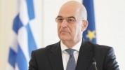 Հունաստանի դեսպանի այցը Շուշի չի նշանակում, որ Աթենքը կիսում է հրավիրող կողմի քաղաքականութ...