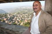 Սևան Նիշանյանը Հունաստանում կեցության իրավունք է ստացել