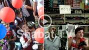 Լավն են ուզում, բայց քյասիբ են. առևտրականների բողոքը՝ սեպտեմբերի 1-ին ընդառաջ