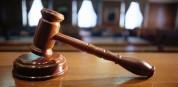 ՀՀ նախագահը դատավորներ է նշանակել