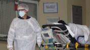 Դանիայում հայտնաբերել են կորոնավիրուսի Հարավաֆրիկյան շտամով առաջին վարակը