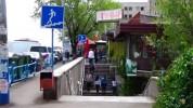 Նոր Նորքի գետնանցումներից մեկում պատանու են դանակահարել. ոստիկանություն (տեսանյութ)