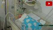 Ստեփանակերտում ծնվել է պատերազմից հետո առաջին արցախցին