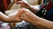 Նորքի տուն-ինտերնատում նոր կորոնավիրուսով վարակված բոլոր տարեցներն առողջացել են