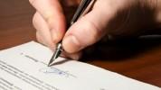 Գեղարքունիքի մի շարք համայնքներում ղեկավարի պաշտոնակատարներ են նշանակվել
