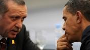 «Օբաման մեզ խաբեց». Էրդողան