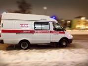 Լենինգրադի մարզում Ուզբեկստանի քաղաքացուհին դանակահարել է ՀՀ քաղաքացուն