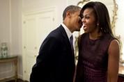 Netflix-ի օգտատերերը բոյկոտում են ծառայությունը Բարաք Օբամայի պատճառով