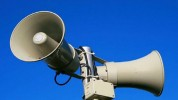 Վայոց ձորի մի շարք բնակավայրերում իրականացվելու են էլեկտրաշչակների փորձարկման աշխատանքներ....
