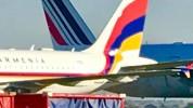 Երևան է ժամանել ֆրանսիական հումանիտար օգնության երկրորդ ինքնաթիռը