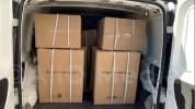 Վրաստանից շնչառական սարքեր են ուղարկվում Հայաստան. aliq.ge