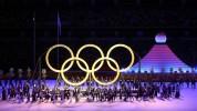 Արմեն Սարգսյանը ներկա է գտնվել Տոկիոյի ամառային օլիմպիական խաղերի բացման պաշտոնական արարող...