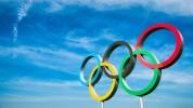 Կավելանան օլիմպիական խաղերի չեմպիոն և մրցանակակիր մարզիկների, նրանց մարզիչների ու բժիշկներ...