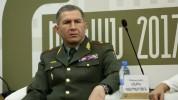 Զինվորականները հրաժարվում են նոր պաշտոնից. «Ժողովուրդ»
