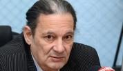 Երևանում «Ծառուկյան» դաշինքը զիջում է ՀՀԿ-ին. մարզերում հակառակն է. Ահարոն Ադիբեկյան