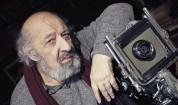 Նյու Յորքում բացվելու է Արա Գյուլերի լուսանկարների ցուցահանդեսը