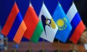 «Հայաստանի արտաքին քաղաքական մթնոլորտում ակտիվ գործընթացներ են ընթանում»