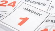 Առաջարկվում է Ամանորին ոչ աշխատանքային սահմանել միայն հունվարի 1, 2 և 6-ը