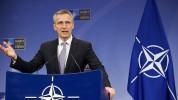 Ռուսաստանն իրավունք չունի․ ՆԱՏՕ-ն կոշտ է արձագանքել Վրաստանի վերաբերյալ Պուտինի հայտարարու...