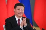 Չինաստանում կոչ են անում ստեղծել ՆԱՏՕ-ի ասիական տարբերակը