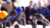 ԿԸՀ-ն արտահերթ ընտրությունների լուսաբանման համար հավատարմագրել է 50 օտարերկրյա լրատվամիջոց...