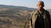 Սիրիայում զոհվել է քրդական ուժերի կազմում կռվող հայազգի Նուբար Օզանյանը