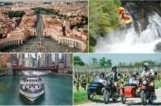 TripAdvisor-ը ներկայացրել է լավագույն բաները, որոնք կարելի է անել 2019-ին ճամփորդելիս (լու...