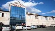 Կրակոցներ Երևանում․ Նոր Նորքում գործող «Պալաս» առևտրի կենտրոնի հետնամասում հնչել են կրակոց...