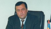 Մահացել է Վայոց ձորի նախկին մարզպետ Պանդուխտ Մանուկյանը