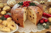 Աշխարհի ամենամեծ սուրբծննդյան թխվածքաբլիթը կպատրաստվի Միլանում
