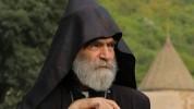 Պարգև արքեպիսկոպոս Մարտիրոսյանը նշանակվել է հատուկ հանձնարարություններով Հայրապետական նվիր...