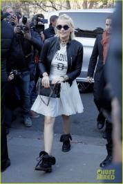 Մայքլ Ջեքսոնի դուստրը դարձել է Chanel-ի նոր դեմքը