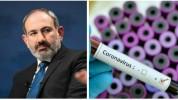 Կորոնավիրուսը իրականում  բլեֆ է, գոյություն չունի, սարքած գործ է․ վարչապետն անդրադարձավ քա...