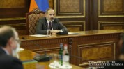 Ադրբեջանի զինուժը հատել է պետական սահմանը և խորացել մինչև 3.5 կմ. իրավիճակն առնվազն մերձճգ...