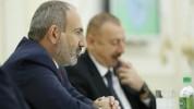 Հայաստանի ձախողումները շարունակվում են. «Ժողովուրդ»