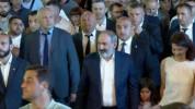 Երևանյան հանրահավաքն ավարտում ենք երթով. Նիկոլ Փաշինյան (ուղիղ միացում)