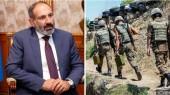 15 հայ ռազմագերիներն արդեն Հայաստանում են. Փաշինյանը մանրամասներ ներկա...