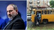 Ահա թե ովքեր եւ ինչպես են ապահովում ռեկորդային թվեր Հայաստանի համար․ Նիկոլ Փաշինյան
