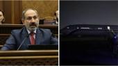 Ինչո՞ւ ռազմագերիներ բերող օդանավը վայրէջք կատարեց առանց նրանց. վարչապե...