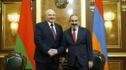 Պետության ղեկավարը պարտավոր է շնորհավորել Բելառուսի դե-ֆակտո նախագահին՝ ելնելով մեր երկրի ...