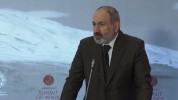ՀՀ վարչապետի ելույթը «Մտքերի հայկական գագաթնաժողովին» (տեսանյութ)