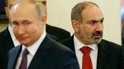 ՌԴ իշխանությունները որոշել են ընտրություններից առաջ չթուլացնել վերահսկողությունը Փաշինյանի...