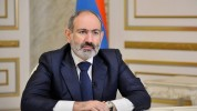 Այսօր կարեւոր նպատակ է Հայաստանի եւ Արցախի շուրջ կայունությունը եւ անվտանգությունն ապահովե...